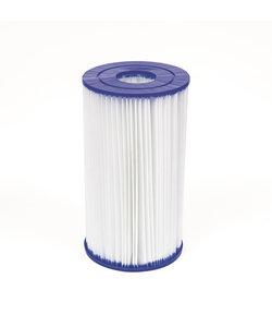 Filter type 4 (per stuk)