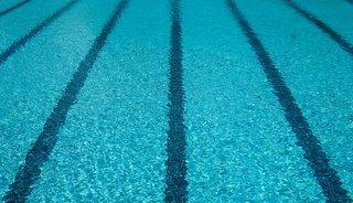 Tips bij de aanschaf van een zwembad