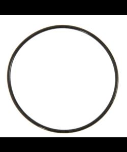 o-ring HydroJet pomp