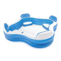 Swim Center Family Lounge Pool 229 cm