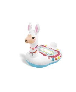 Lama Ride-On
