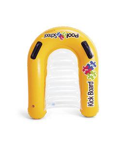 Pool School Zwembord
