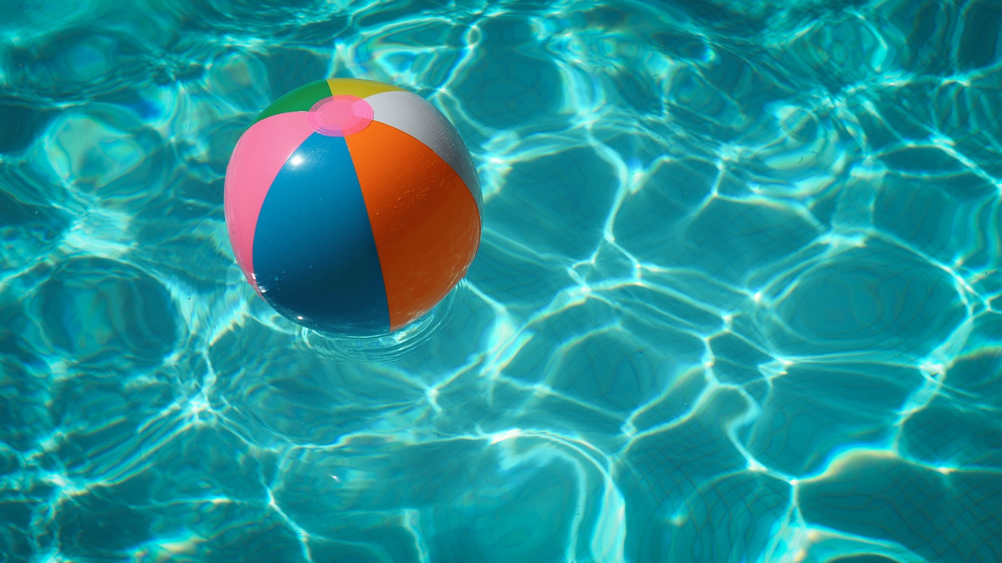 3 tips om uw zwembad schoon te houden