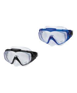 Aqua Pro Snorkelbril Adult