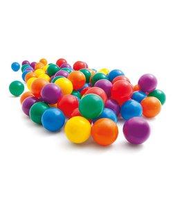 6,5 cm Fun Balls