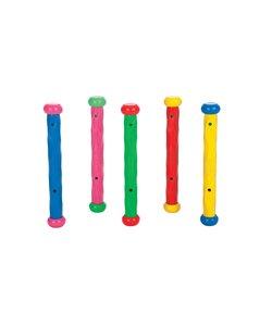 Onderwater Play Sticks