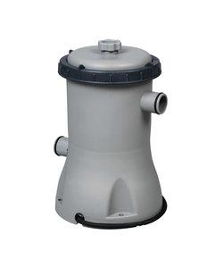 Filterpomp 2006 liter