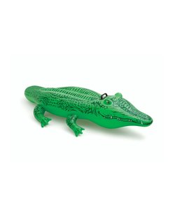Krokodil (klein)