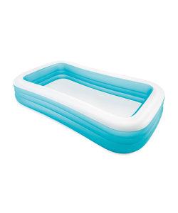 Swimcenter Family Pool 305x183x56