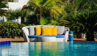Creatieve ideeën voor uw zwembad
