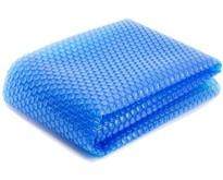 Solar bubblecover voor zwembaden 450x220 cm