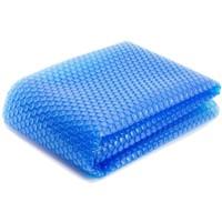 Solar bubblecover voor zwembaden 427 cm (rond)