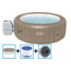 Bestway Lay-Z Spa Palm Springs Bubble 4-6 persoons