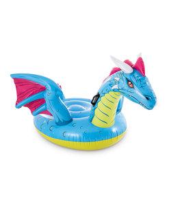 Dragon Ride-On