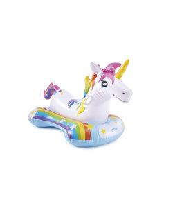 Unicorn Ride-On 2