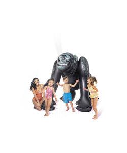 Gorilla Sproeier