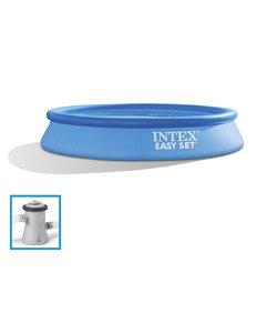 Easy Set 305x61 cm + filterpomp