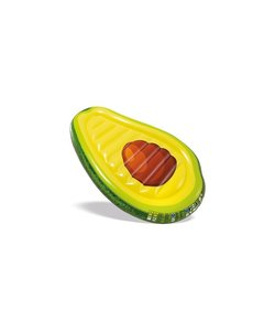 Avocado luchtbed