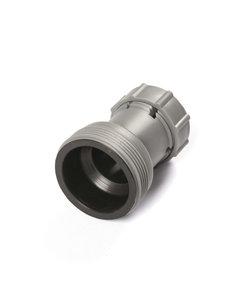 Slang adapter 32-38 mm