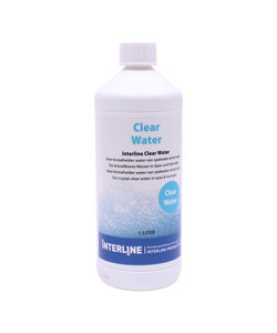 Clear Water 1 liter
