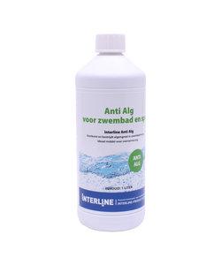 Anti Alg 1 liter