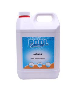 Anti Alg 5 liter