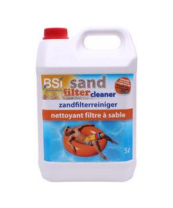 Zandfilter reiniger 5 liter
