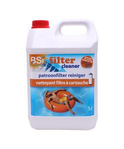 Filtercleaner 5 liter