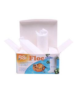 Floc Socks (vlokmiddel)