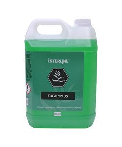 Eucalyptus saunageur 5 liter