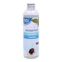 Aqua Pur Ijsmunt Olie 250 ml (concentraat)