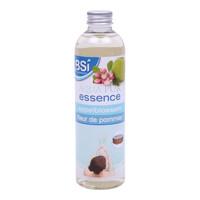 Aqua Pur Appelbloesem Olie 250 ml (concentraat)