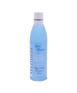 Wellness Spageur Rozemarijn Citrus 245 ml