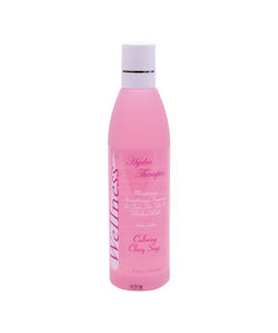 Wellness Spageur Muskaatsalie 245 ml