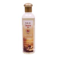 Voile de Sauna Olie Luxe 250 ml