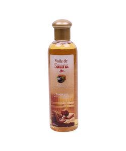 Voile de Sauna Olie Orient 250 ml