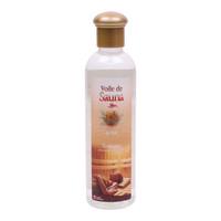 Voile de Sauna Olie Dennen 250 ml