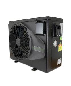 Warmtepomp model P20/32 70-95 m³)