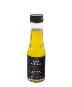 207 degrease olijfolie 350 ml