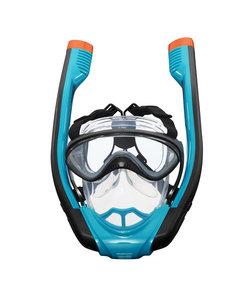 Flowtech snorkelmasker