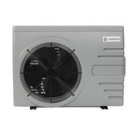 warmtepomp Inverter Pro 8 (20-35  m³)