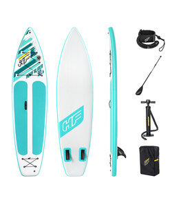 SUP board Aqua Glider set