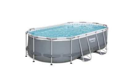 Onderdelen Bestway zwembaden