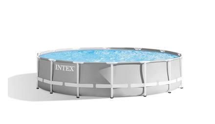 Onderdelen Intex Prism Frame Pool