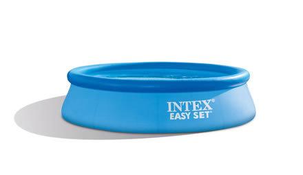 Onderdelen Intex Easy Set Pool