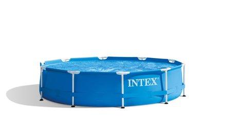 Intex Framepool