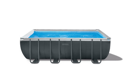 Intex Ultra & XTR Frame Pool