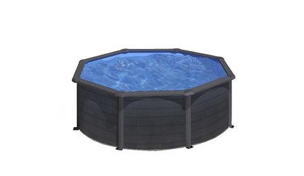 Gre zwembaden