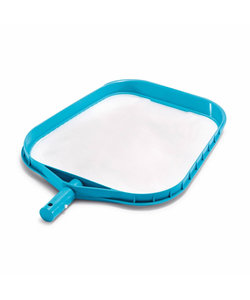 Oppervlakte Schepnet (26,2 mm)