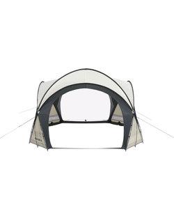 Tent voor opblaasbare spa en zwembad